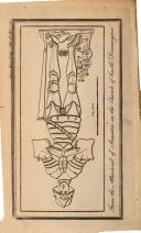 Стр. 1155