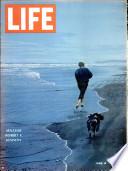 14 июн 1968