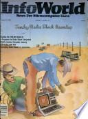 31 авг 1981