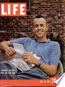 19 май 1961