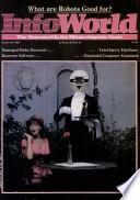 24 окт 1983