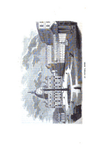 Стр. 154