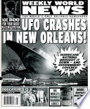 10 окт 2005