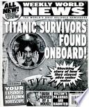 3 окт 2005