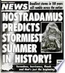 6 май 1997