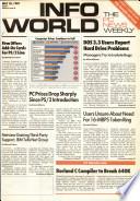 18 май 1987