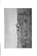 Стр. 567