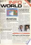 14 сен 1987