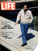 21 фев 1969