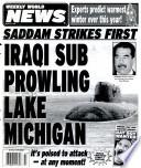 22 окт 2002