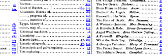 [merged small][merged small][merged small][ocr errors][merged small][merged small][merged small][ocr errors]