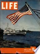 2 июл 1945