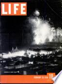 28 фев 1938