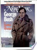 21 янв 1980