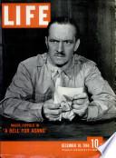 18 дек 1944