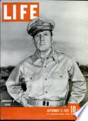 17 сен 1945