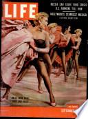19 сен 1955