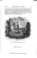 Стр. 359