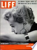 24 ноя 1952