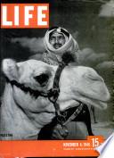 4 ноя 1946