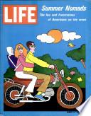 14 авг 1970