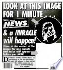 27 окт 1998