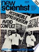 2 май 1974