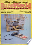 8 авг 1983