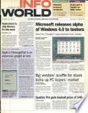 30 авг 1993