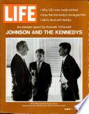 7 авг 1970