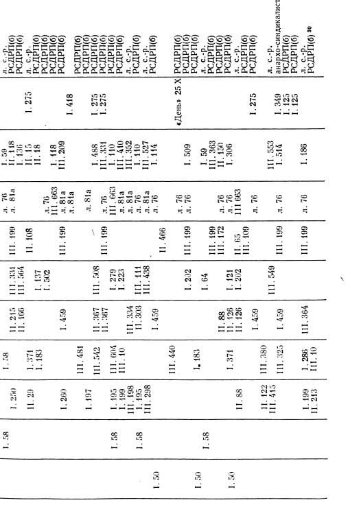 [ocr errors][ocr errors][merged small][merged small][merged small][merged small][ocr errors][merged small][merged small][ocr errors][merged small][merged small][merged small][merged small][ocr errors][merged small][ocr errors][merged small][merged small][ocr errors][merged small][merged small][ocr errors][merged small][ocr errors][ocr errors][merged small][merged small][merged small][ocr errors][merged small][merged small][merged small][merged small][merged small][merged small][merged small][merged small][merged small][merged small][merged small][merged small][merged small][merged small][ocr errors][ocr errors][ocr errors][ocr errors][ocr errors][ocr errors][ocr errors][ocr errors][ocr errors][ocr errors][merged small][merged small][merged small][merged small][ocr errors][merged small][ocr errors][merged small][merged small][ocr errors][ocr errors][ocr errors][ocr errors]