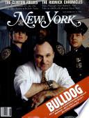 22 фев 1993