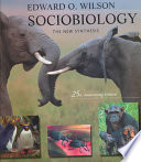 """the use and abuse of sociobiology The use and abuse of sociobiology essay""""the use and abuse of sociobiology: an anthropological critique of sociobiology"""" –marshall sahlins marshall sahlins wrote this short book in 1976 in response to e o wilson's 'sociobiology."""
