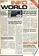7 сен 1987