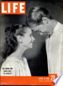 3 апр 1950