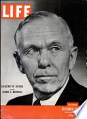18 дек 1950