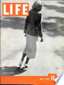 3 май 1937