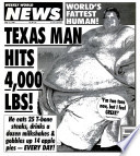 11 май 1999