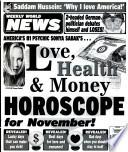 29 окт 2002
