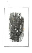 Стр. 40