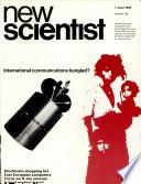 1 июн 1972