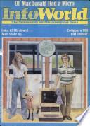 1 авг 1983