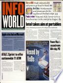 27 фев 1995