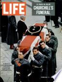 5 фев 1965