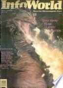 6 июл 1981