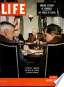 18 янв 1954