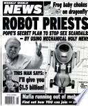 25 июн 2002