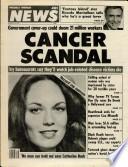 22 сен 1981