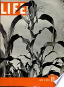 5 июл 1937