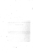Стр. 452